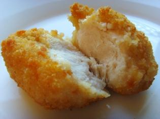 Foster Farms Recalls Chicken Strips
