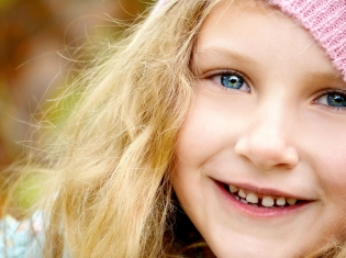 FDA Approves Treatment for Children With Allergic Rhinitis
