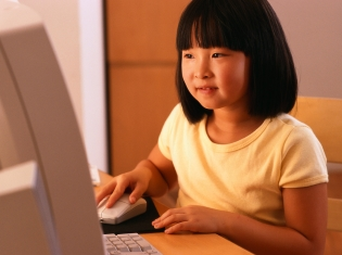 Computer Based Anxiety Treatment for Kids