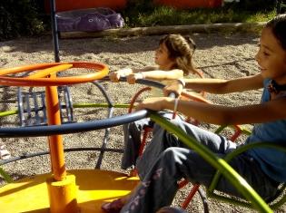 Sesame Street May Help Kids Make Healthy Choices