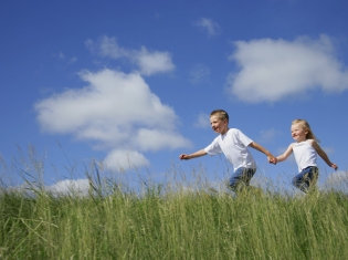 Allergies at the Root of Children's Wheezing