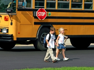 ADHD in Children Increased