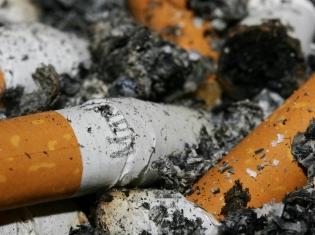 Medical Help to Quit Smoking