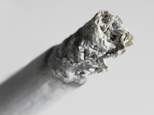 Millions of Medical Conditions Tied to Smoking