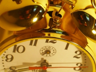 Beat the Clock and Stroke Disability