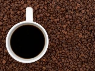Coffee May Slow Progression to Dementia