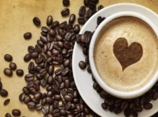 How That Cup of Joe Might Perk up Your Heart