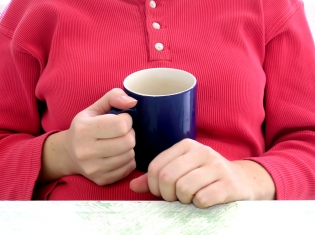 So What About Coffee During Pregnancy?
