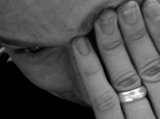 Stroke Signs Warn of Brain Trouble Ahead
