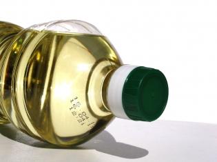 """Healthy"" Vegetable Oils May Harm Heart"