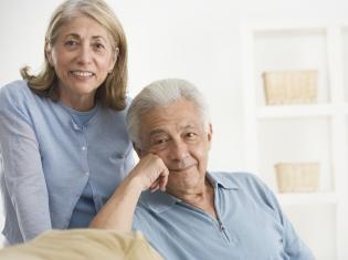 Does New Drug Treat Parkinson's Disease?