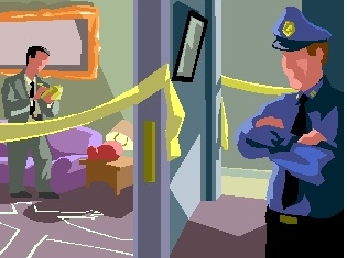 Emphysema Gets the CSI Treatment