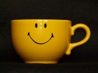 Tinnitus Risk Decreased as Coffee Consumption Increased