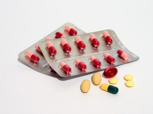 How to Choose an Anticoagulant