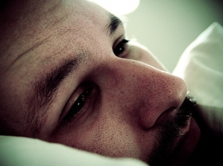 Expert Recommendation: Depression as Risk to Heart Health