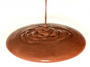 Company Issues Allergy Alert for Simply Well Chocolate Pudding