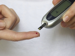 What's Good for Diabetes May Be Good for the Heart
