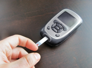FDA Advises Against Use of GenStrip Blood Sugar Test Strips