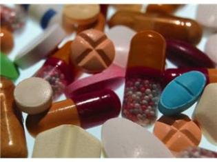 Warfarin Sodium Tablets Recall Expands