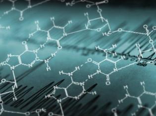Diabetes Test Detects DNA