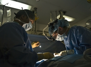 Knee Surgery? Watch out for Arthritis