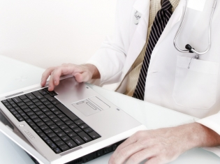 Combining Treatments for Hep C