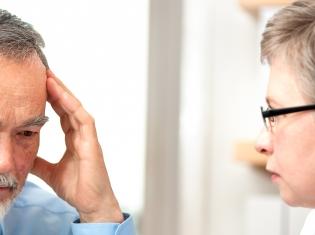 Antifungal Rx May Increase Skin Cancer
