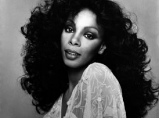 Lung Cancer - Donna Summer's Last Dance