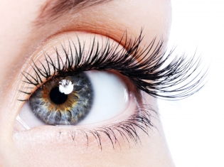 Diabetic Eye Disease Rx Delivers Results