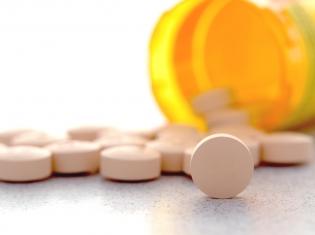 New Epilepsy Rx Gets FDA Nod