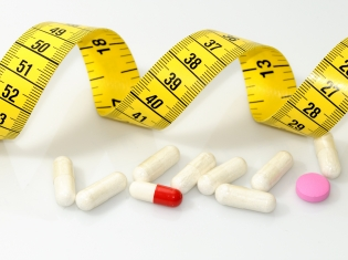 Weight Loss Supplement May Contain Hidden Drug