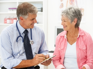 How to Talk with Your Doctor About Statins
