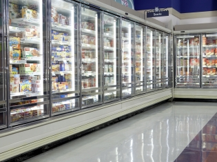 Amy's Recalls Products for Health Risk