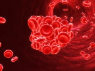 Novel Blood Clot Rx Shows Potential