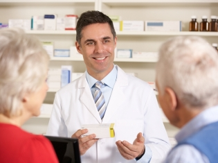New Data on Investigational Pain Rx