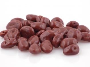 Chocolate-Covered Raisins Recalled
