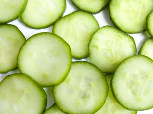 Salmonella Cucumber Outbreak Hits 30 States