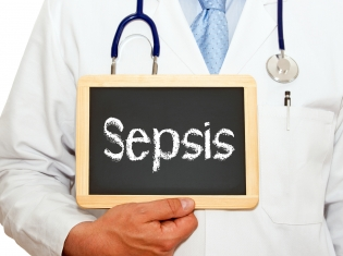 Sepsis Has a New Definition