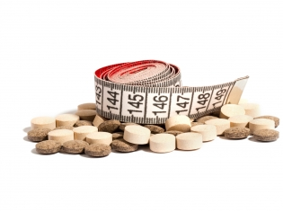 Weight Loss Supplement May Pose Health Risks