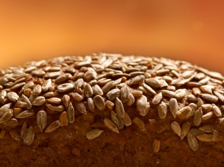 Whole Grains for Wholesome Health