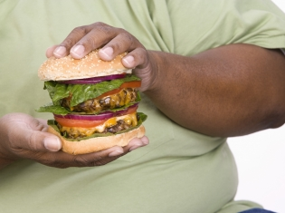 How the Types of Calories You Eat Might Affect Your Weight