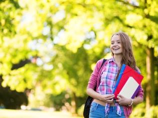 Battling the Back-to-School Blues