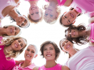 A Glimmer of Hope for Advanced Breast Cancer