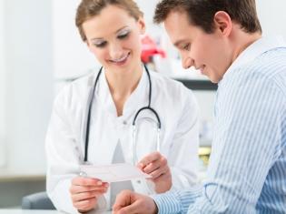 New Option for Chronic Pain Management