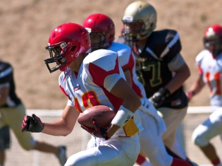 Investigating Youth Football and Traumatic Brain Injury