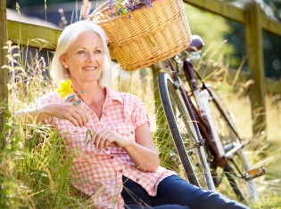 Hormone Therapy for Women: Timing Matters