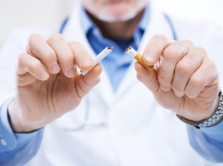 Programs to Quit Smoking: Compared