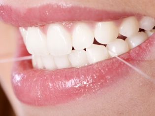 The Link Between Gum Health and Cognition