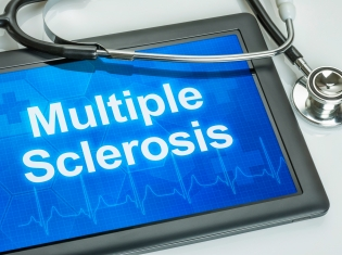 Searching for Multiple Sclerosis