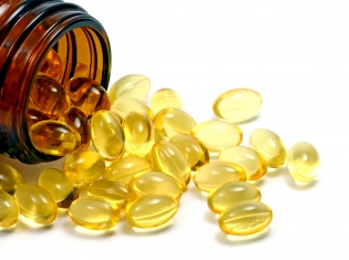 This Vitamin May Lower Skin Cancer Risk